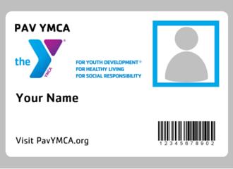 330x240 Thumbnail - Membership Card