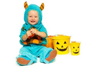 330x240 Thumbnail - Halloween Happenings 2