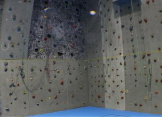 330x240-family-climbing-day