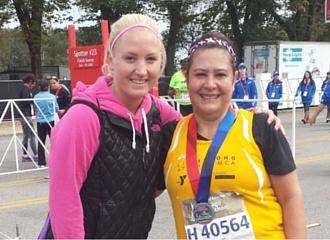 330x240 Marathon 01