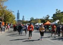 330x240 Marathon 02