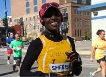 330x240 Marathon 03