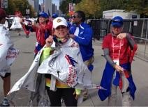 330x240 Marathon 04