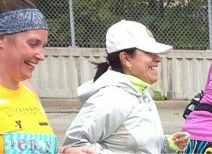 330x240 Marathon 05