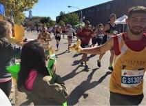 330x240 Marathon 06