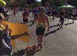 330x240 Marathon 07