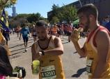 330x240 Marathon 08