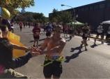 330x240 Marathon 09