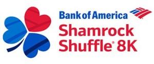 shamrock-shuffle-logo-2015-349x231