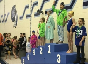 330x240 Swim Team