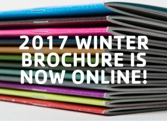 330x240-thumbnail-2017-winter-brochure-available